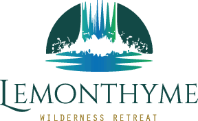 Lemonthyme Wilderness Retreat