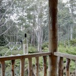 Romantic Accommodation Cradle Mountain