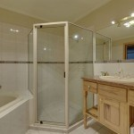 spa accommodation for couples