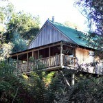 Romantic Accommodation Tasmania